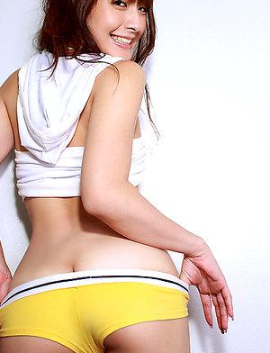 Big tit cheerleader porn